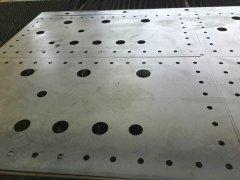 不锈钢,碳钢,哪种,金属,适,合用,激光,切割机,